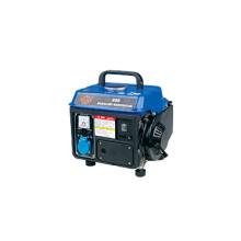 650/950 Series 2-Stroke Gasoline Generating Sets