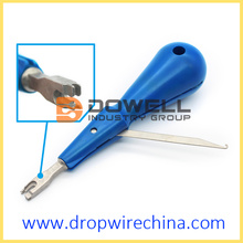 High Quality ID 3000 Standard Punch Down Tool
