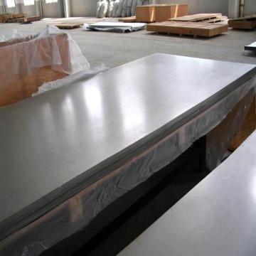 surplus titanium sheet plate