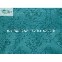 Dobra o tecido de camurça Suede tecido/105DX300D