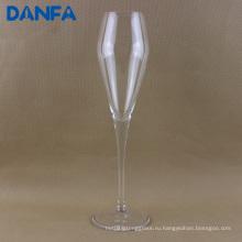 210 мл Шампанское Флейта / Шампанское (CF011)