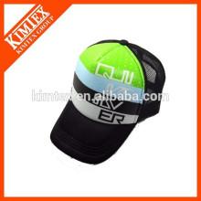 Fabrication personnalisée de chapeau et de chapeaux en gros