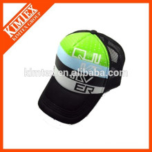 custom manufacture cap and hat wholesale
