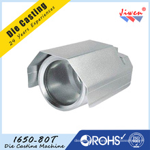 Custom Material Hot Casting Die Casting Part