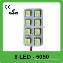 PCB led light , OEM 8LED PCB led light , LED LIGHT