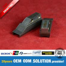 Distributeur de fumée pour Molins 54083-545