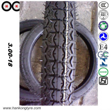 Tricycle Tire, Tire, Tricyclr Tire, Electric Tricycle Tire