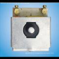 interrupteur gradateur à capteur tactile