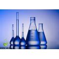 Ultimative konsistente Fermentation Organisches Ethanol