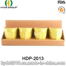 Wholesales BPA Free Bamboo Fiber Cup (HDP-2013)