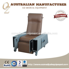 Massage Chair Electric Lift Chair Recliner High Back Chair