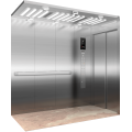 IFE High quality office hospital elevators