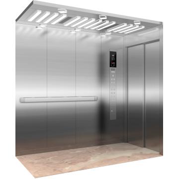 IFE VAMB-ME Hospital Bed Elevators