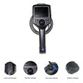 4way Industrial Car Endoscope kamerasi