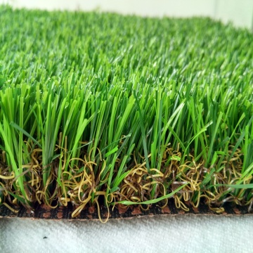 Hot Sale for Grass Turf Synthetic Grass for landsacping export to Iraq Manufacturer