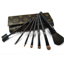 7pcs Classic Makeup Cosmetic Kit Set