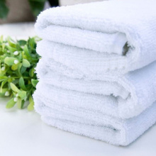 Towels Bath Set Bathroom Microfiber Bath Towel Fabric
