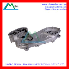 Aluminum Beach Buggy Die Casting Part