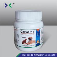 Pet Calcium Carbonate Premix 100g