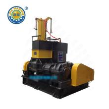 55 Liter Lebih Tinggi Efficiecy Shear Type Kneader