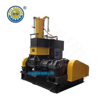 55 Liters Lebih Tinggi Efficiecy Jenis Shear Type Kneader