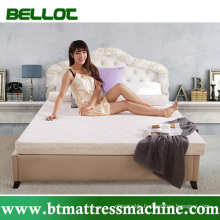 OEM Memory Massage Foam Mattress