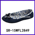 2015cheap China flache Schuhe Großhandel Schuhe Großhandel Schuhe in China