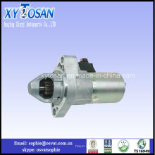 Car Starter for Honda CRV 2.0L 2.4L R20 K24 Engine