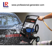 2500 Psi EPA Approval Gasoline High Pressure Washer