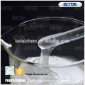 Agente de construcción química Hydroxypropyl methyl cellulose