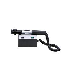 Retinoscopio de raya recargable profesional (FL-205)