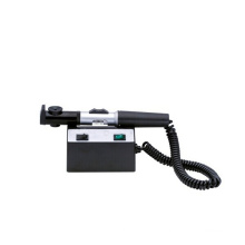 Профессиональный перезаряжаемый ретиноскоп (FL-205)