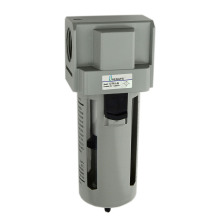 "AF5000A-06 G3/4"" 40 Micron Pneumatic Air Filter"