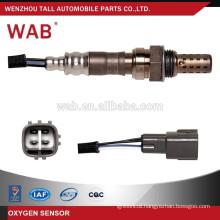 High quality universal car oxygen sensor with good price 234-4622