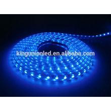SMD3528 / 5050/5630/5730 Luz de tira Led de alta / baja tensión