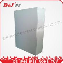Distribution Panel/Enclosure Box Manufacturer