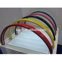 SWE / SDS / Escada rolante de borracha / peças sobressalentes para escadas rolantes