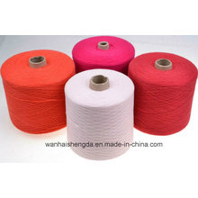 New Products Supreme Quality Recycled 100% Cashmere Yarn Wool/Cashmere Blended Yarn