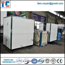 TCO-5 Psa кислородный завод