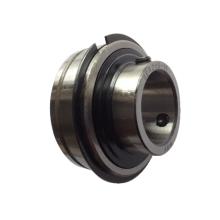 Roulements d'insertion en acier chromé Série SER200
