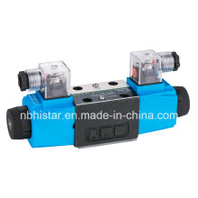 Клапаны соленоида серии Dg4V-3-40 (DG4V3-2C-M-A220L 40)