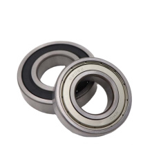 japan brand deep groove ball bearing 6002 2rs 2z zz size 15x32x9mm high quality 6002 C3 for auto