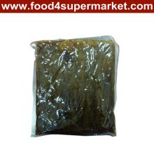 Pickled Vegetable 100g\300g \1kg
