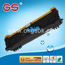 Nuevo cartucho de tóner compatible negro para Epson SO50166 cartucho láser Zhuhai China