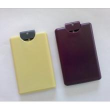 Ароматизатор парфюмерии для волос Wl-Pb005 20ml