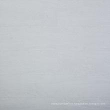 8mm White Oak Embossment Surface Laminate Flooring