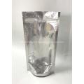 Aluminum Foil Dried Food packaging Bag