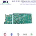 1 OZ Heavy Cupper PCB