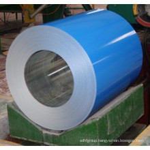 Color Sheet, PPGI Supplier China