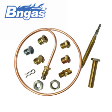 kitchen equipment repair parts Temperature sensor